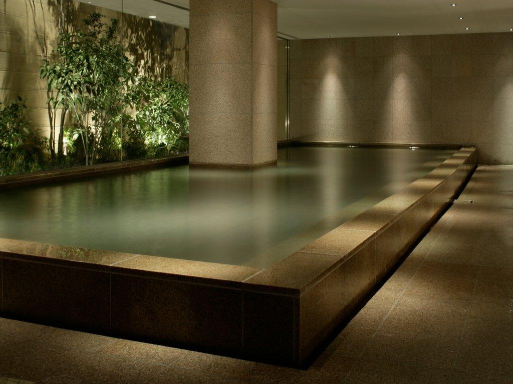 Hyatt Regency Hakone Resort And Spa, Kanagawa Image 11