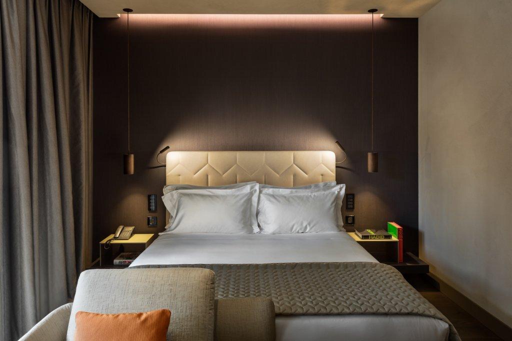 Hotel Viu Milan Image 1