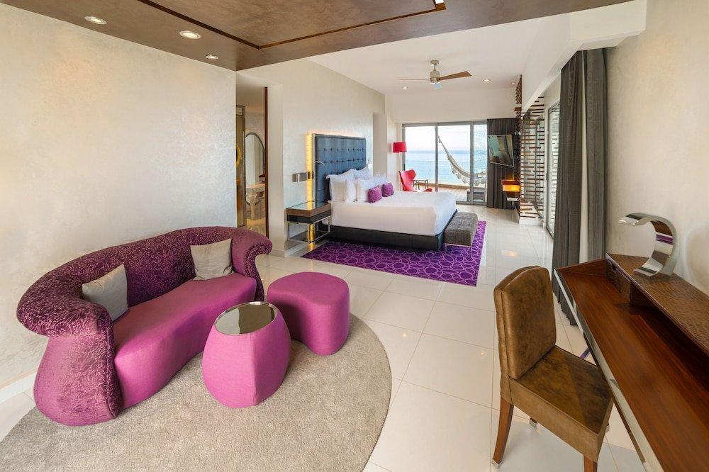 Hotel Mousai Puerto Vallarta Image 15