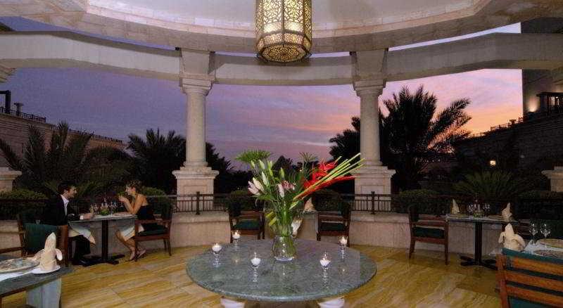 Movenpick Resort & Residences Aqaba Image 16