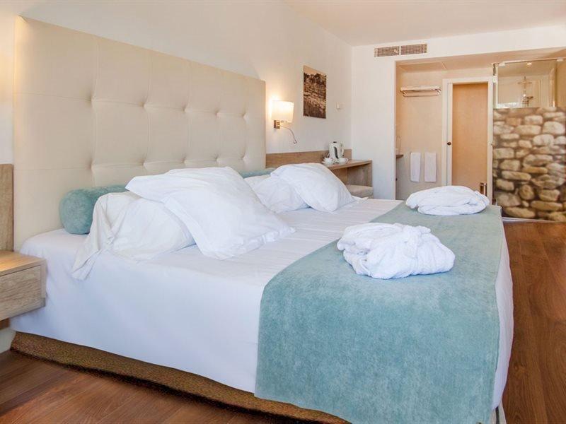 Bikini Island & Mountain Hotel Port De Soller, Palma De Mallorca Image 8