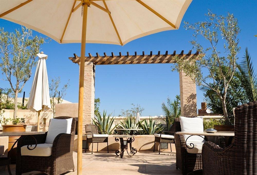 Riad Camilia, Marrakech Image 39