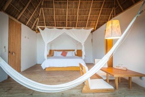 Xinalani Eco Resort Hotel, Puerto Vallarta Image 19