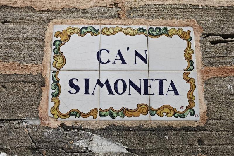 Can Simoneta Hotel, Canyamel, Mallorca Image 9