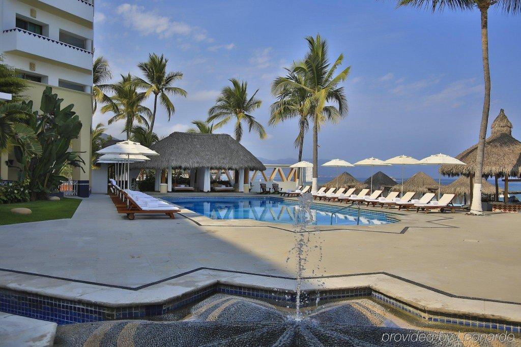 Villa Premiere Boutique Hotel & Romantic Getaway, Puerto Vallarta Image 48