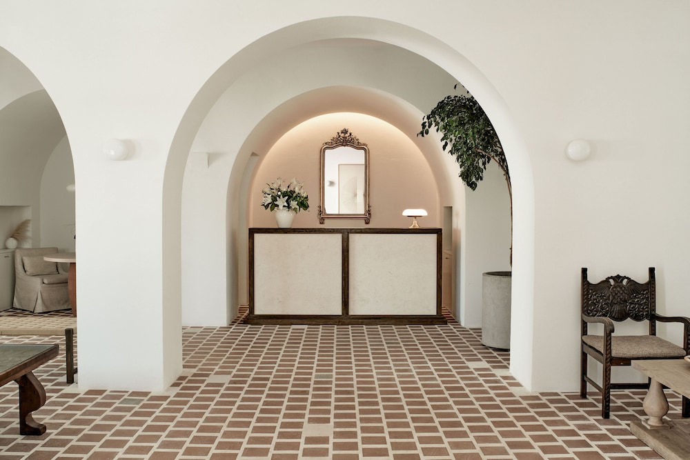 Parilio A Member Of Design Hotels, Paros Image 5
