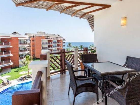Vivo Resorts, Puerto Escondido Image 36