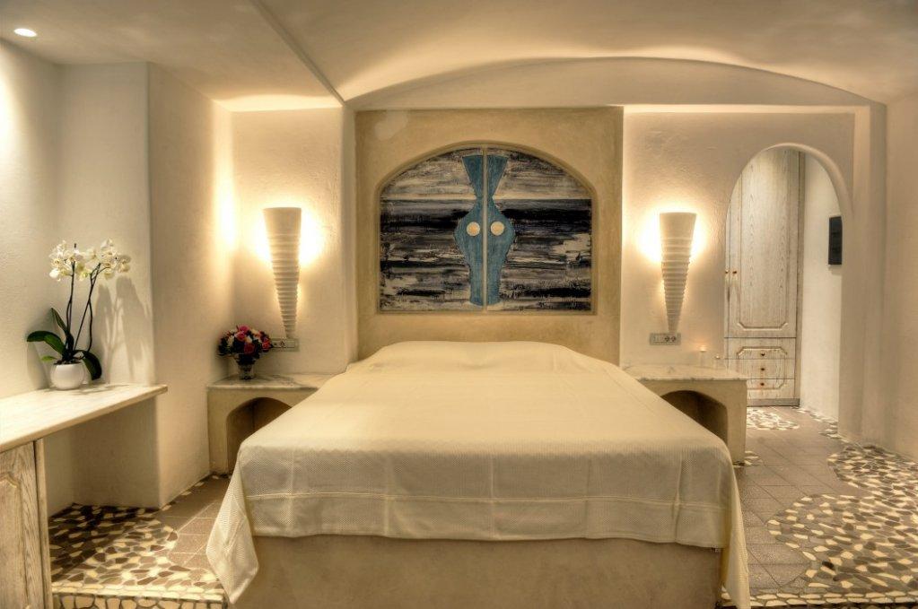 Astarte Suites, Santorini Image 25