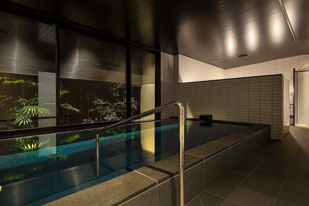 Hotel Resol Trinity Kyoto Image 2