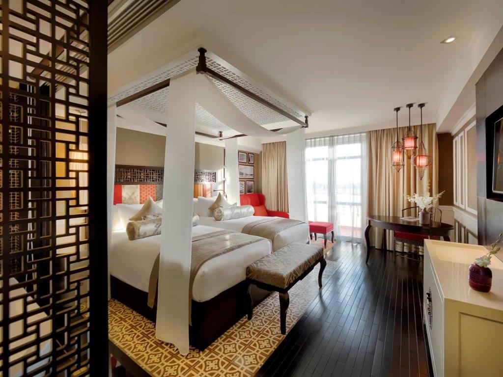 Hotel Royal Hoi An - Mgallery Image 0