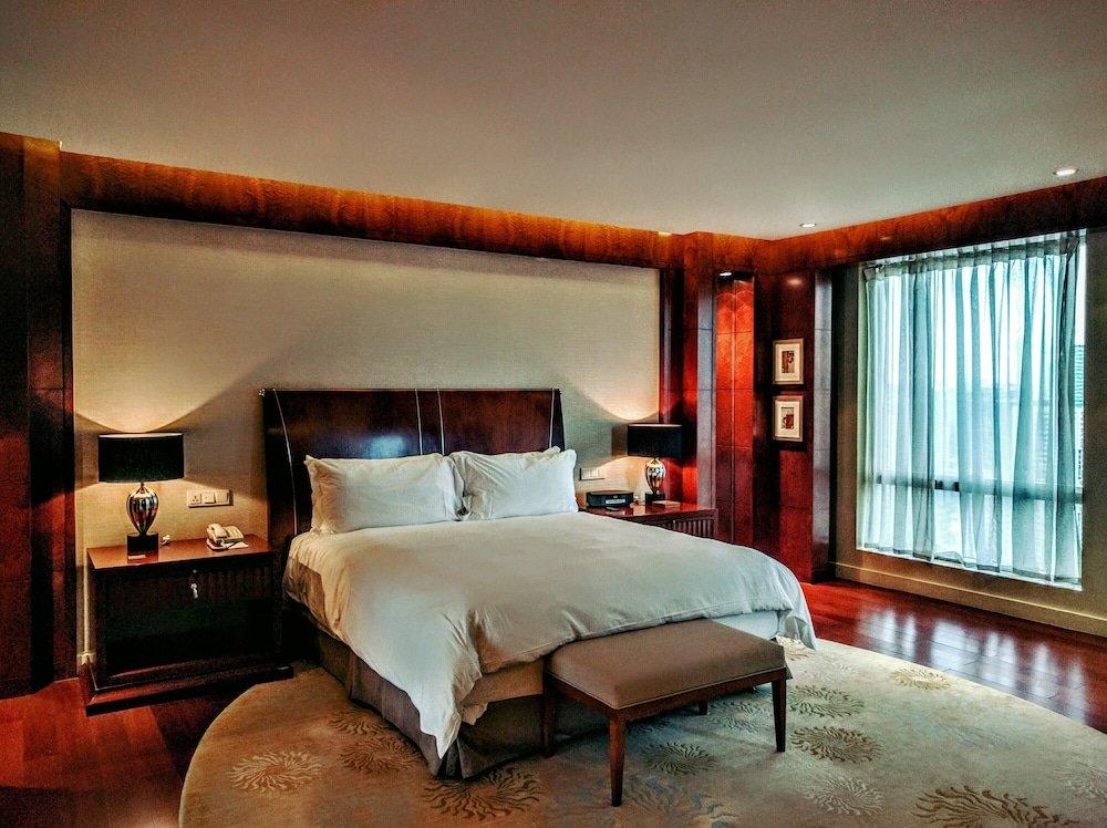Four Seasons Hotel Mumbai Image 6