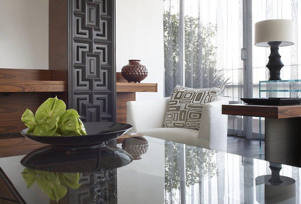 Las Alcobas, A Luxury Collection Hotel, Mexico City Image 3