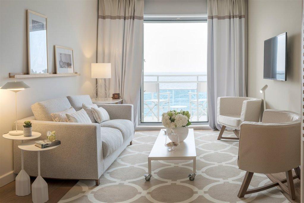 Hotel Bellevue Dubrovnik Image 7