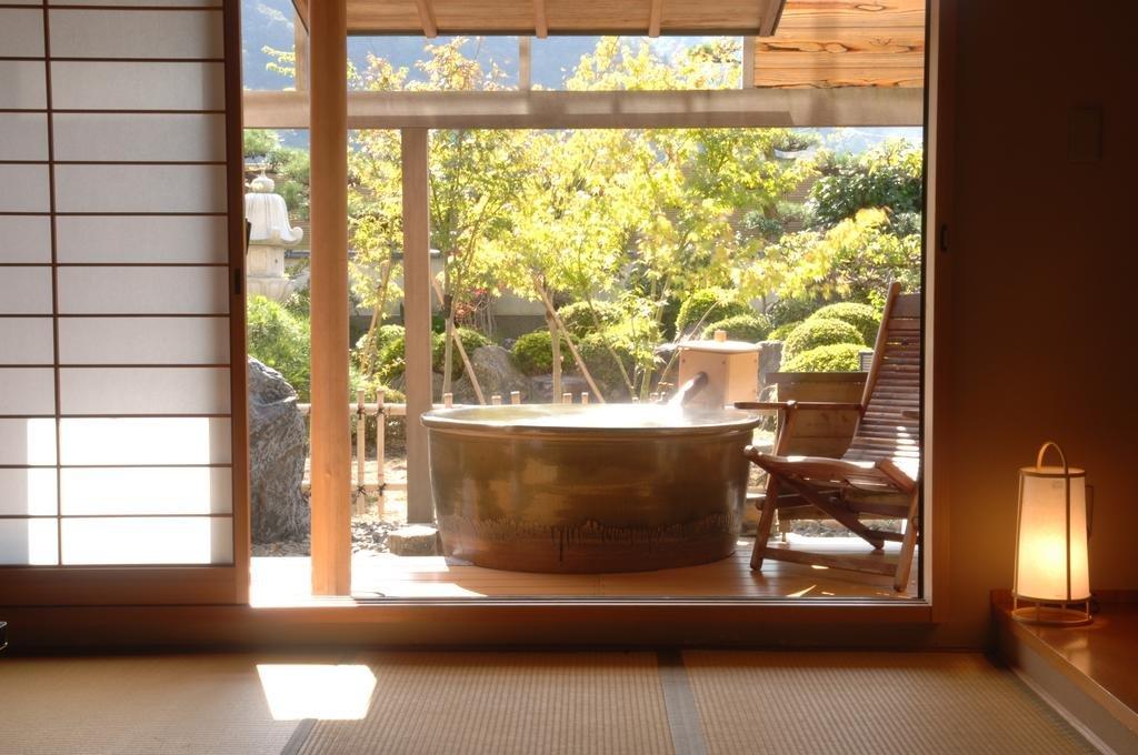 Kifu No Sato, Okayama Image 10