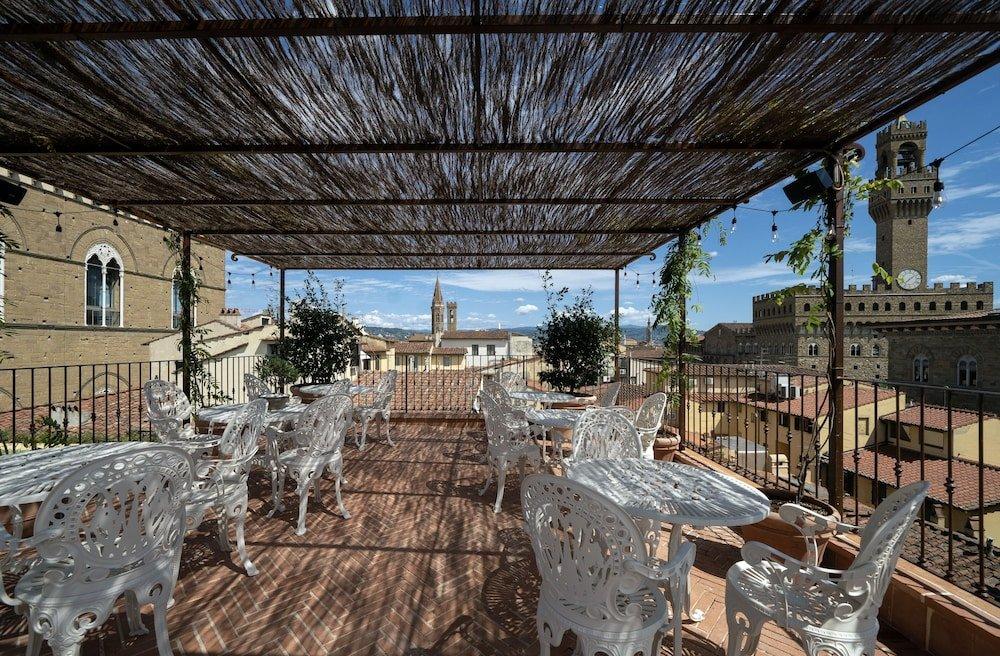 Hotel Calimala, Florence Image 2