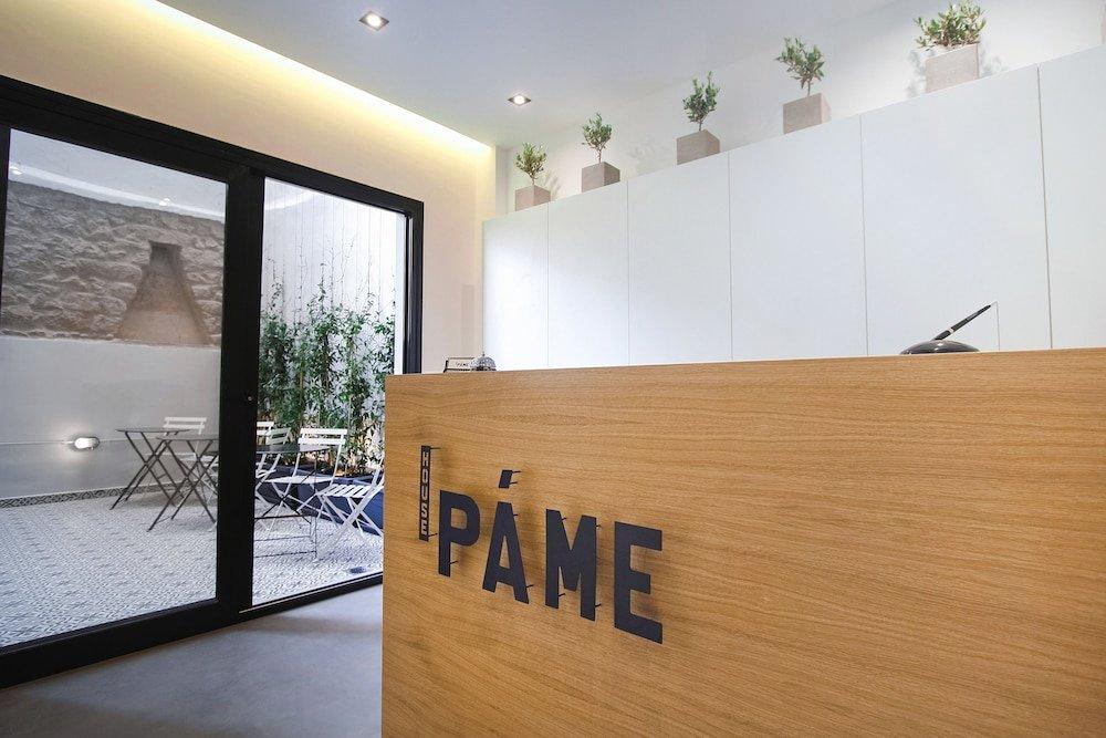 Pame House, Athens Image 19