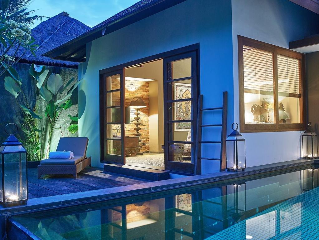 The Purist Villas Ubud, Bali Image 2