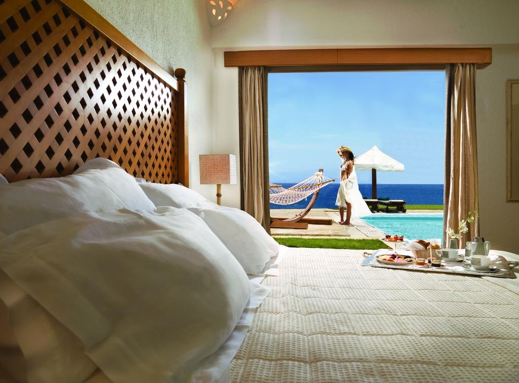 Elounda Peninsula All Suite Hotel, Elounda Image 3