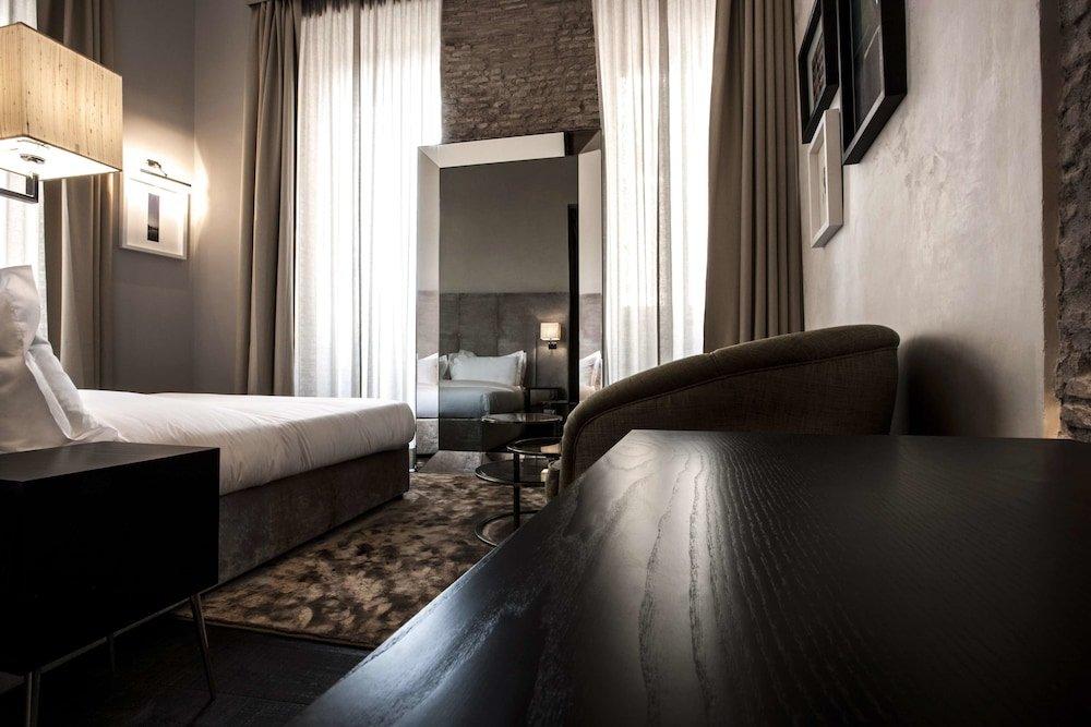Dom Hotel, Rome Image 6