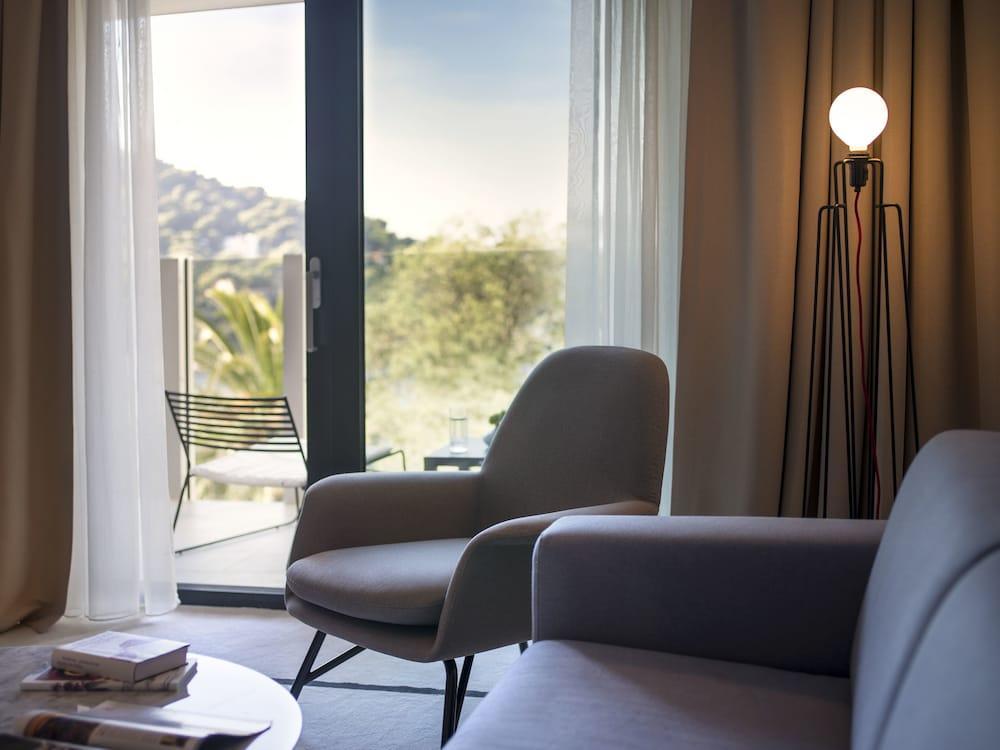 Hotel Kompas, Dubrovnik Image 17