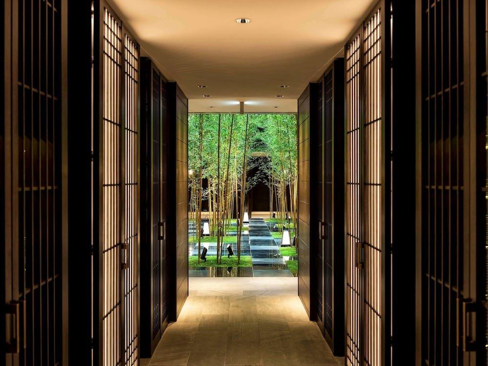 Kyoto Yura Hotel - Mgallery Image 42