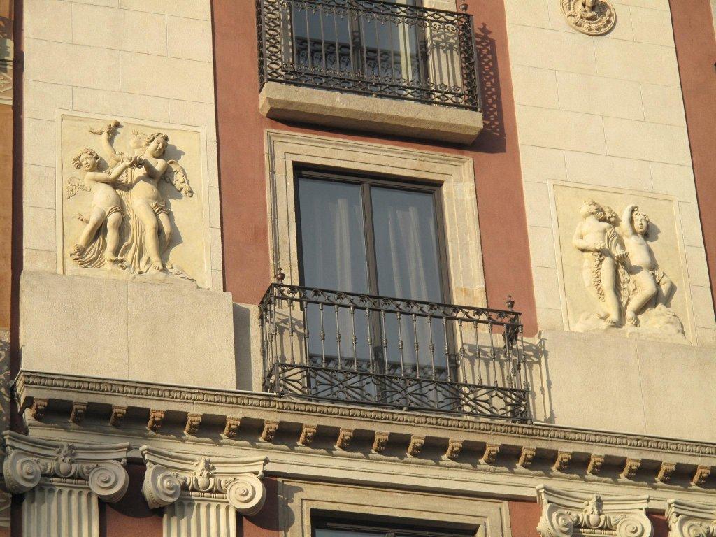 Bagues, Barcelona Image 11