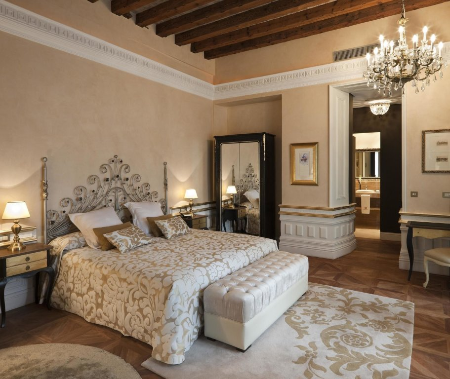 Hotel Casa 1800 Seville Image 2