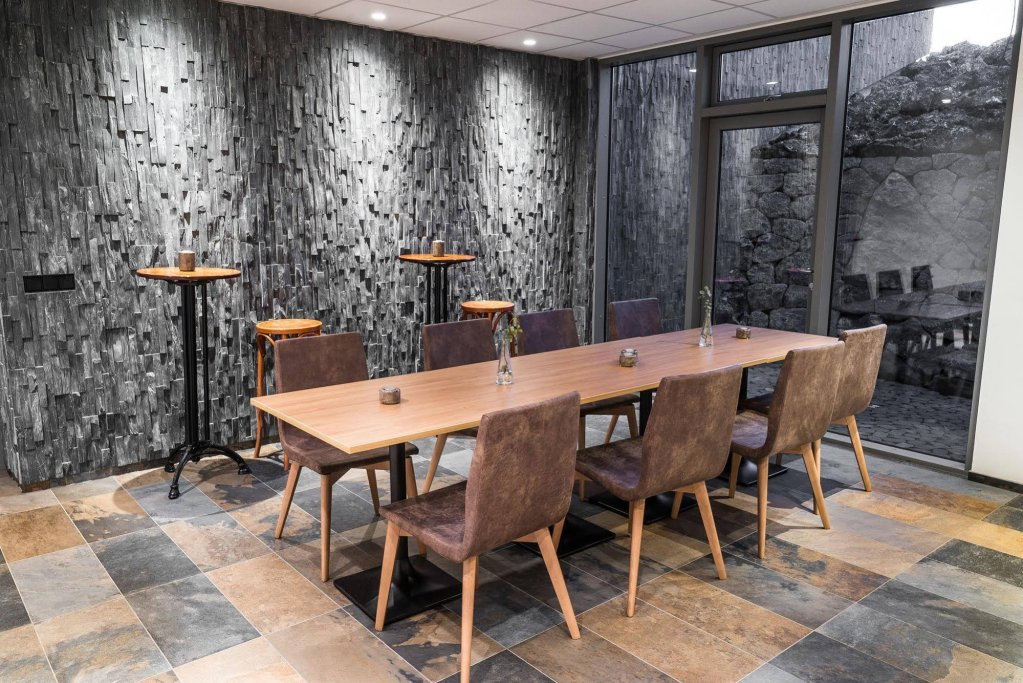 Hotel Husafell, Borgarnes Image 17