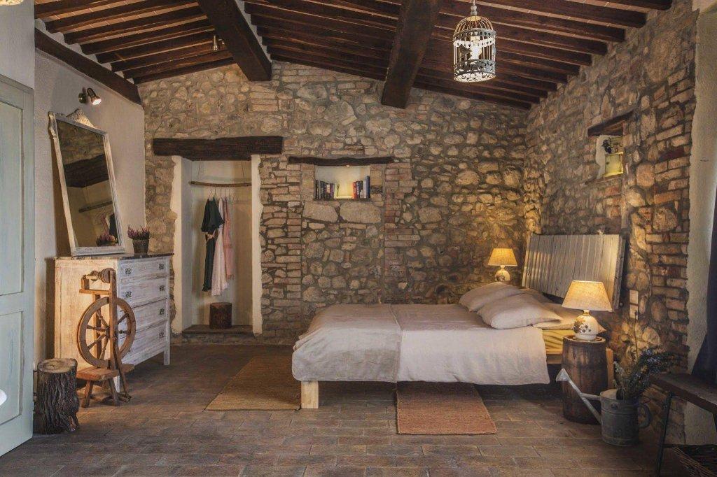 Locanda In Tuscany, Castiglione D'orcia Image 4