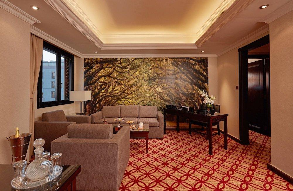 Dallah Taibah Hotel, Medina Image 41