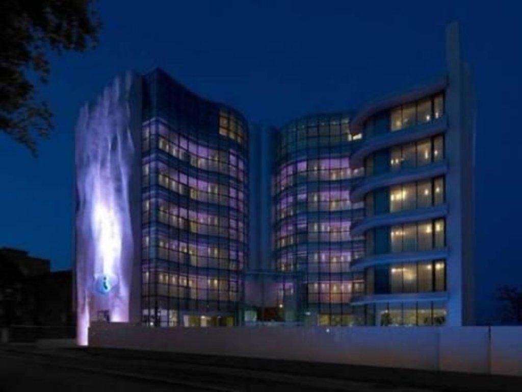 I-suite Hotel, Rimini Image 5