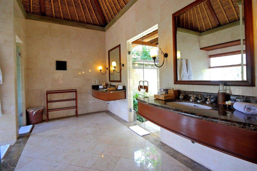Puri Wulandari Boutique Resort & Spa, Ubud, Bali Image 5