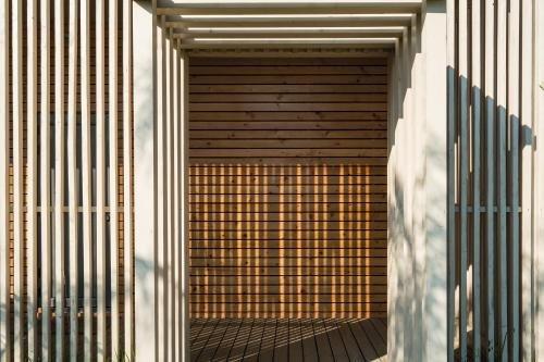 Herdade Da Rocha - Boutique Lodge, Crato Image 37