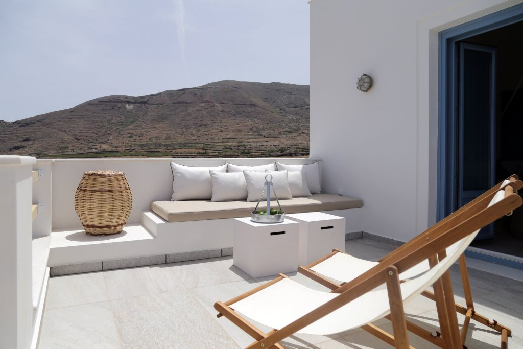 Vino Houses, Santorini Image 19