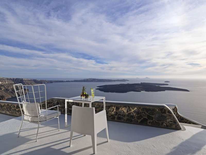 Chromata Santorini Image 5