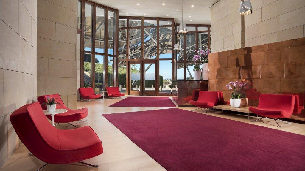 Hotel Marqués De Riscal, A Luxury Collection Hotel, Elciego Image 28