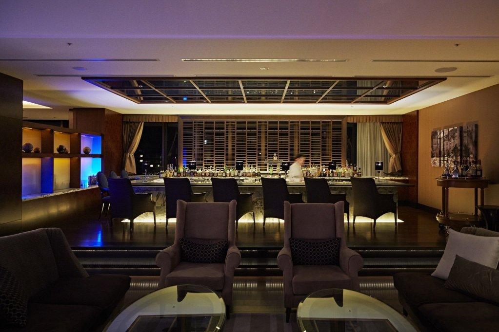 Shima Kanko Hotel The Bay Suites, Shima Image 26