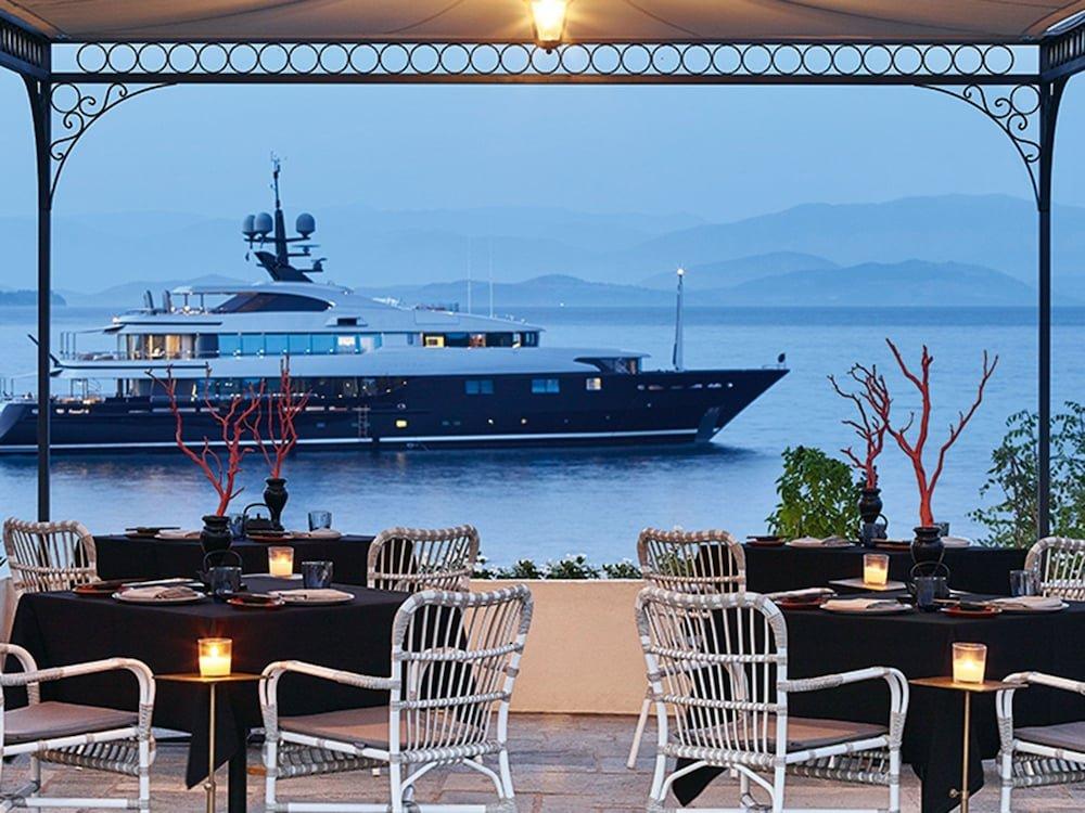 Corfu Imperial, Grecotel Exclusive Resort, Kommeno, Corfu Image 38
