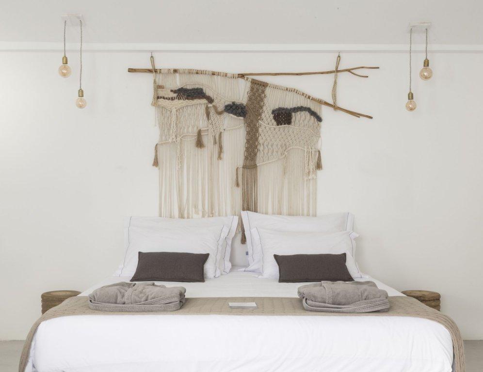 White Exclusive Suites & Villas, Lagoa Image 5