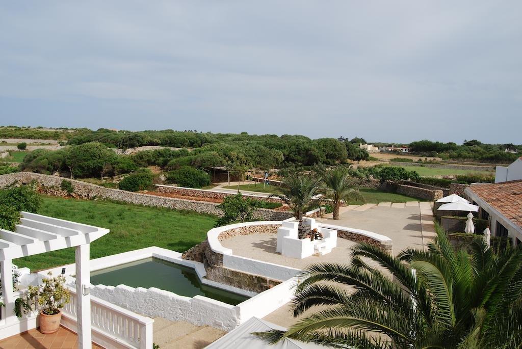 Sant Joan De Binissaida Hotel Rural, Mahon, Menorca Image 3