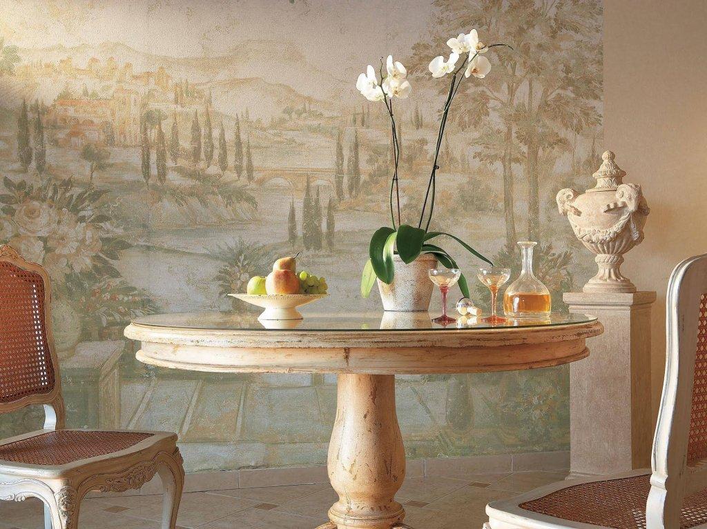 Corfu Imperial, Grecotel Exclusive Resort, Kommeno, Corfu Image 7