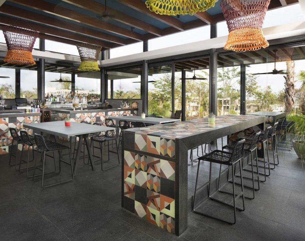 Andaz Mayakoba A Concept By Hyatt, Playa Del Carmen Image 34