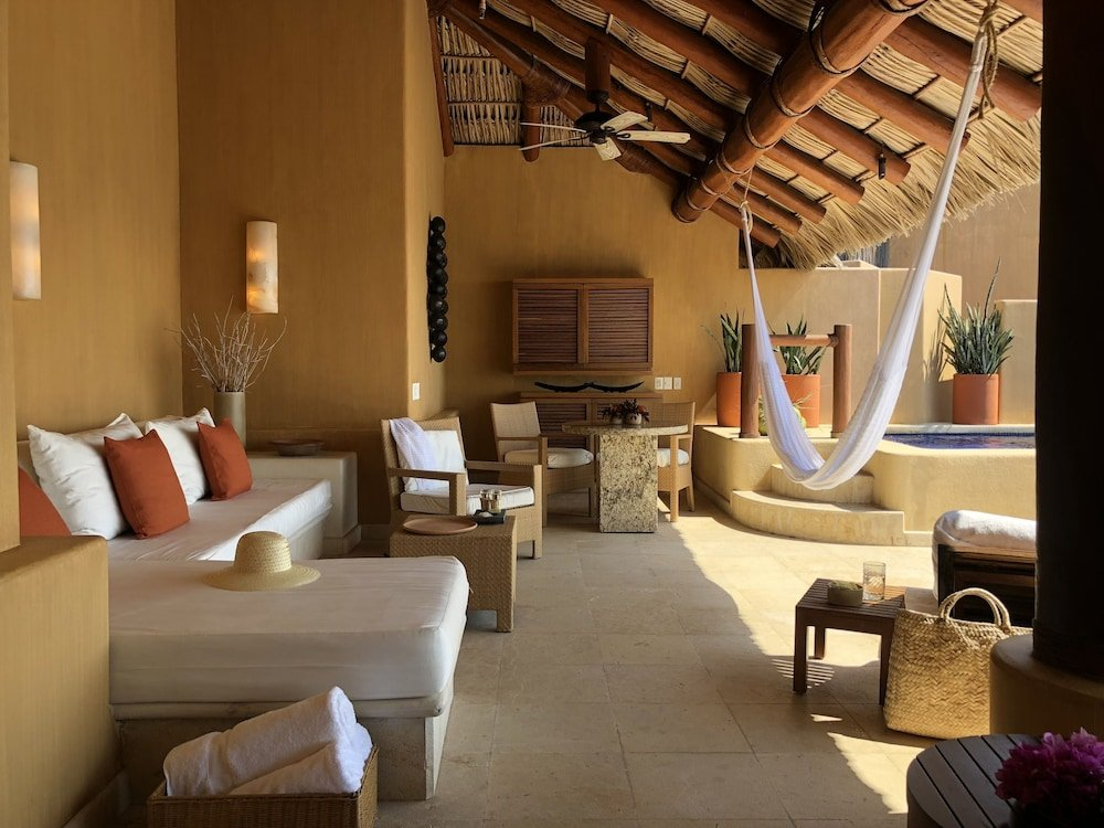 Cala De Mar Resort & Spa Ixtapa Image 49
