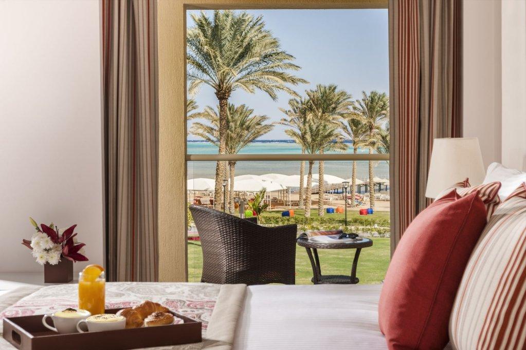 Rixos Premium Seagate Sharm El Sheikh Image 30