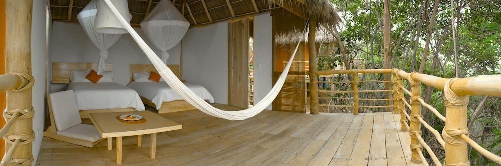 Xinalani Eco Resort Hotel, Puerto Vallarta Image 32