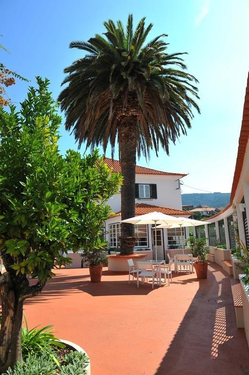 Quinta Da Palmeira - Country House Retreat & Spa, Arganil Image 31