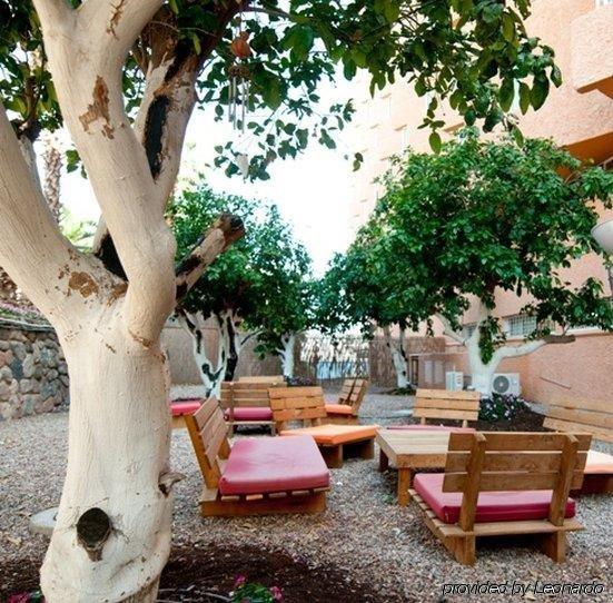 Prima Music Eilat Image 15