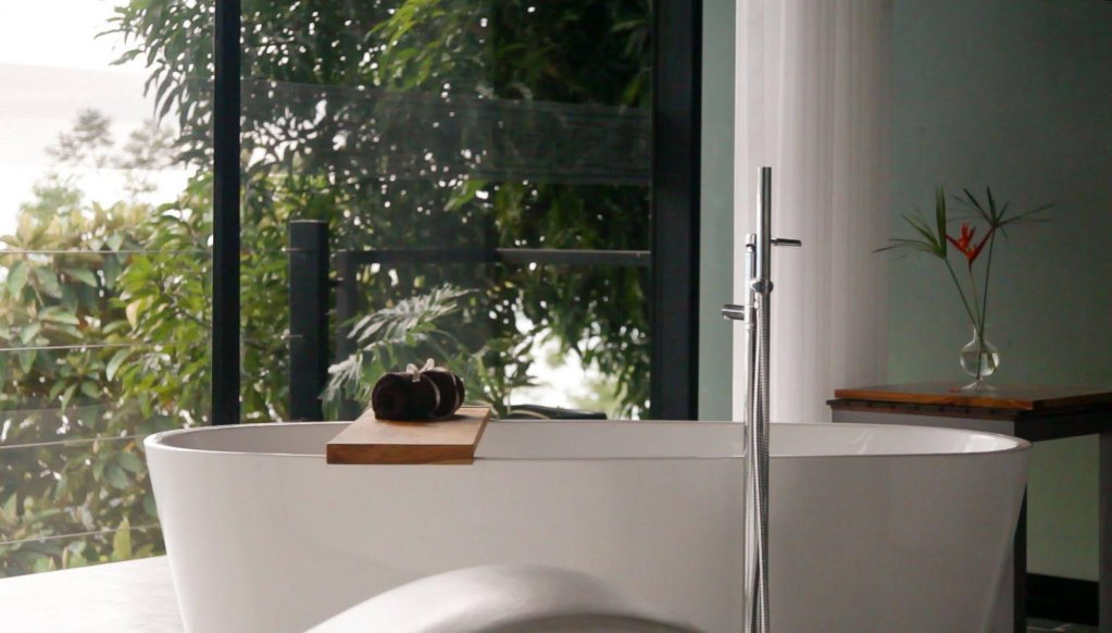 Kura Design Villas, Uvita Image 5