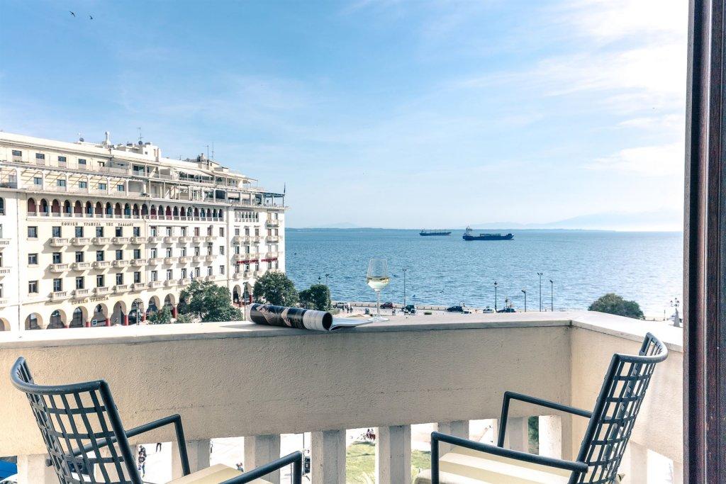 Electra Palace Thessaloniki Image 46