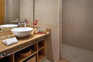 Movenpick Resort & Spa Tala Bay Aqaba Image 9
